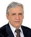 Νικολόπουλος Ανδρέας