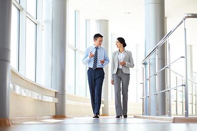 Επανίδρυση του ΠΜΣ Διοίκησης Υπηρεσιών: Προσφέρονται 2 σύγχρονες νέες ειδικεύσεις
