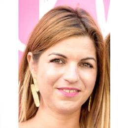 Marianna Rallia